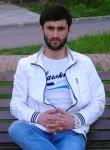 Ruslan, 25  , Sosnovyy Bor