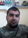 Nicat Qazi, 30  , Baku
