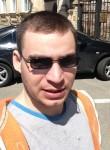 Aleksets, 25, Krasnodar