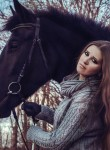 Anastasiya, 30, Saint Petersburg