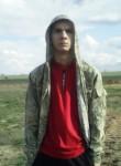 Aleksey, 21  , Astrakhan