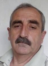 KURBAN POET, 57, Russia, Makhachkala