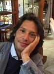 Francy, 43  , Corato