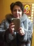 Оксана, 40 лет, Ноябрьск