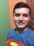Hitalo, 31  , Rio Branco