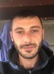 Tigran, 29  , Venev