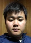 しょうご, 21, Kumamoto