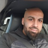 Darya Wazir, 35  , Herning