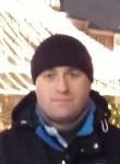 Aleksandr, 48  , Beloye