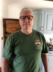 Timothy C Collin, 60  , Collado-Villalba