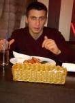 Roman, 29  , Derbent