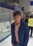 Sergey, 30, Sochi