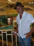 Sergiu, 37  , Chisinau