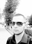 Aleksey, 24  , Novoaleksandrovsk