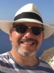 Martin Kennedy, 64  , Albuquerque