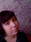 Знакомства Екатеринбург