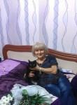 G Arschakowna, 66  , Ukrainka