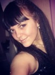 Milena, 31  , Manhattan (State of New York)