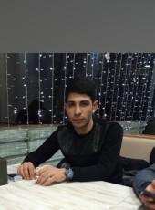 Armen , 24, Russia, Tver