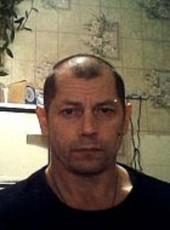 VIKTOR, 58, Russia, Snezjnogorsk