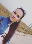 Regina, 26  , Yekaterinburg