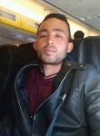 Mousa, 26  , Carpentras