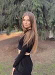 Olena, 18, Ternopil