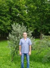 Vitaliy, 44, Belarus, Minsk