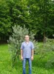 Vitaliy, 43  , Minsk