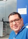 محمد محسن, 39  , Al Jizah