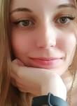 Elena, 25, Beloozerskiy