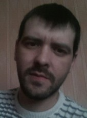 verona, 39, Russia, Kommunar