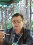 lyubasha, 65  , Nizhnevartovsk