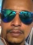 Guilherme, 39, Itajai