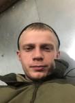 Stepan, 22  , Muzhi