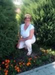 Tatyana, 62  , Ilovlya