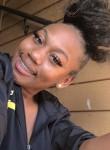 Bryanna, 19  , Austin (State of Texas)