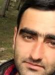 Garik, 27  , Tashir