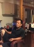 東, 45  , Tainan