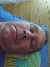 Yuriy, 59, Russia, Zhigulevsk