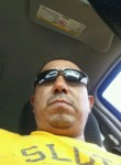 Pedro, 30, Lake Jackson