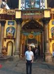 mannu, 38  , Indore