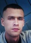 Andrey , 25  , Tula