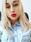 Nastya, 18, Krasnodar