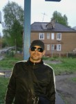 Adikisey, 42, Vologda