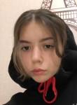 dasha, 19, Vladivostok