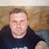 Sanche, 37  , Kryve Ozero