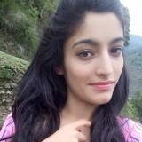 Payal Choudhary, 20  , Pune