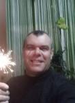 Dima, 47  , Sarny