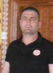 Khachatur, 38  , Pushkino